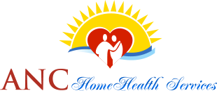 Advanced Nursing Care ( ANC HomeHealth Services )