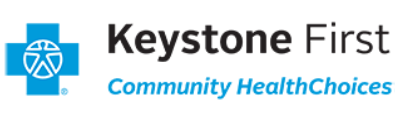 Keystone First : Community health Choices