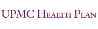UPMC HEALTH PLANS, INC