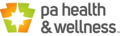 PA HEALTH AND WELLNESS ( CENTENE)