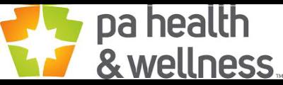 PA HEALTH AND WELLNESS ( CENTENE)