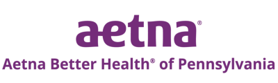 AETNA BETTER HEALTH OF PENNSYLVANIA